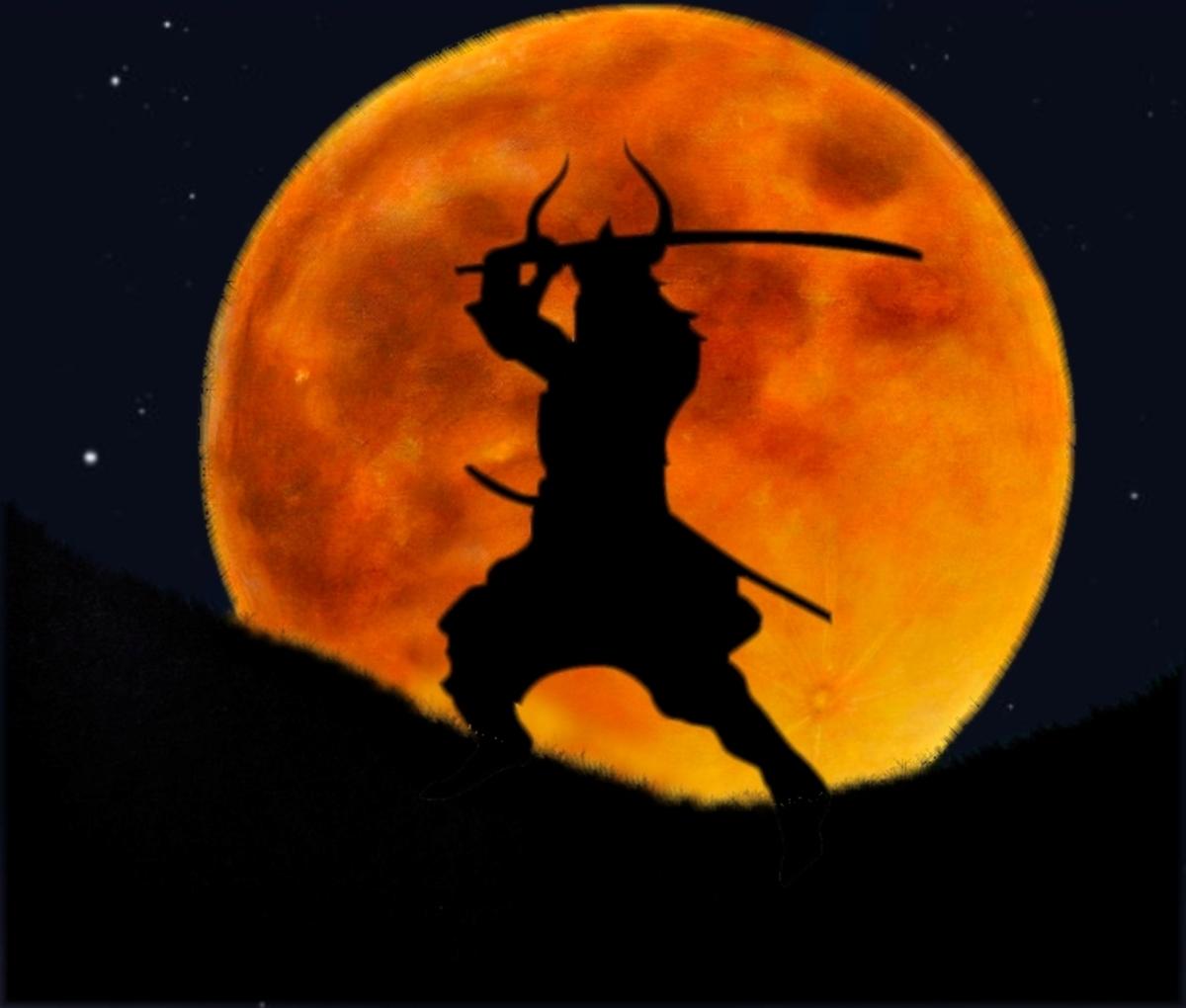 Dancing Samurai.jpg