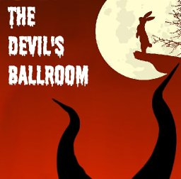 The Devil's Ballroom.jpg
