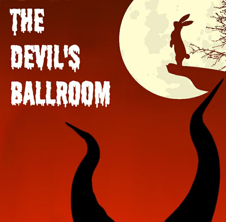The Devils Ballroom.jpg