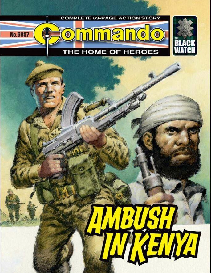 Ambush in Kenya.jpg