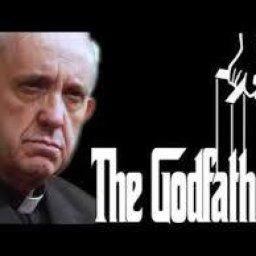 The Vatican Runs the Mafia - Tony Gambino Interview